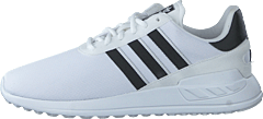 La Trainer Lite J Ftwr White/core Black/ftwr Whi