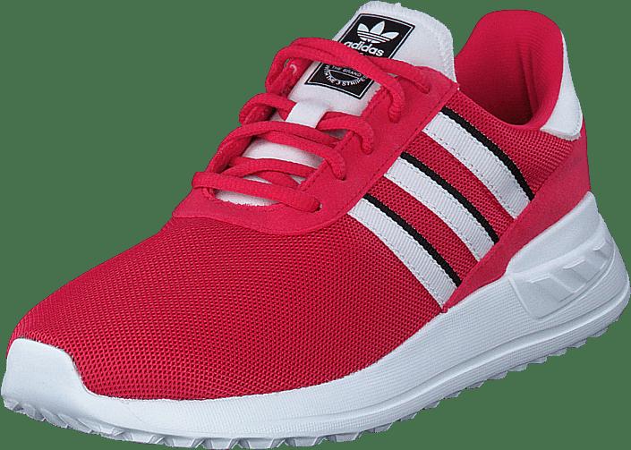 adidas Originals - La Trainer Lite C Power Pink/ftwr White/core Bla