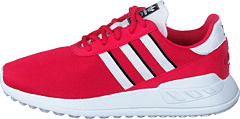 La Trainer Lite C Power Pink/ftwr White/core Bla