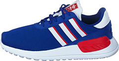 La Trainer Lite C Team Royal Blue/ftwr White/sca