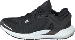 Alphatorsion Boost Core Black/core Black/ftwr Whi