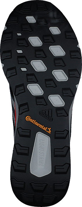 Terrex Two Gtx Core Black/grey Two F17/solar