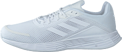 Duramo Sl Ftwr White/ftwr White/grey Two