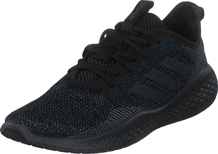 adidas Sport Performance - Fluidflow Core Black/grey Six/onix