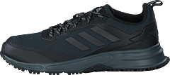 Rockadia Trail 3.0 Core Black/core Black/grey Six
