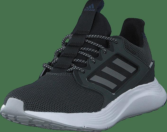 adidas Sport Performance - Energyfalcon X Grey Six/grey Two F17/core Bla