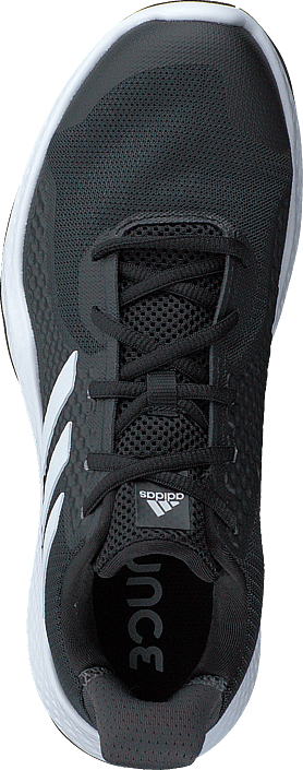 Fitbounce Trainer W Core Black/ftwr White/grey Six