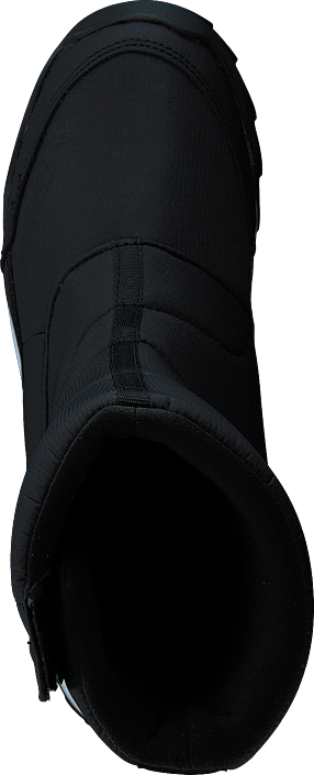 Terrex Choleah Boot Core Black/ftwr White/grey Fou