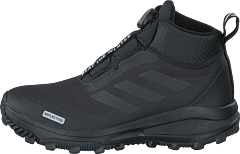 Fortarun Boa Atr C. Core Black/reflective/grey Six