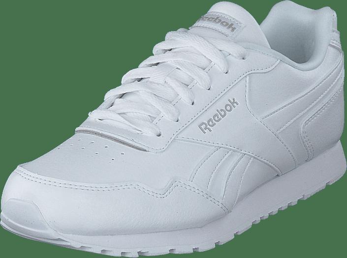 Reebok Royal Glide Syn White/white/white