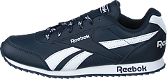 Reebok Royal Cljog 2 Collegiate Navy/collegiate Nav