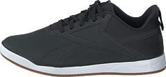 Reebok Ever Road Dm Black/white/reebok Lee 7