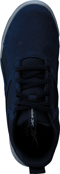 Reebok Ever Road Dm Vector Navy/cool Shadow/chalk