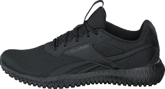 Reebok Flexagon Ene Black/black/black