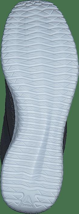 Reebok Flexagon Ene Cold Grey 6/white/black