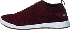 Reebok Ever Road Dm Maroon/sand Stone/white