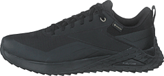 Trail Cruiser Gtx Black/black/moondust Met.