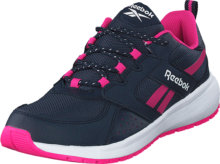 Reebok Road Supreme 2.0 Vector Navy/proud Pink/white