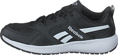 Reebok Road Supreme 2.0 Black/white/white