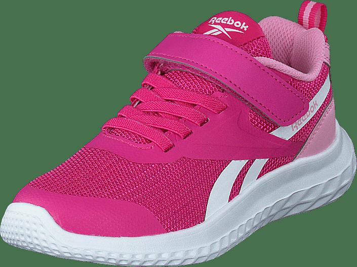 Reebok Rush Runner 3.0 Alt Pink/light Pink/white