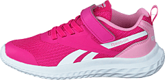 Reebok Rush Runner 3.0 Alt Pink/light Pink/white