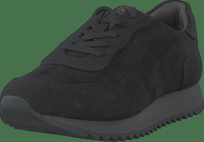Tamaris - 1-1-23606-25 Black
