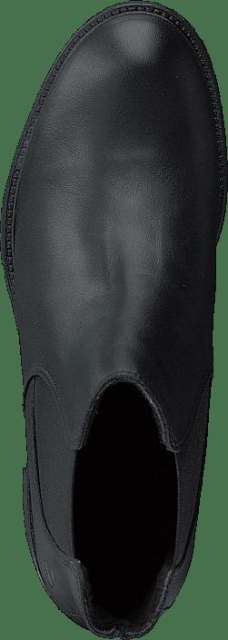1-1-25447-25 Black