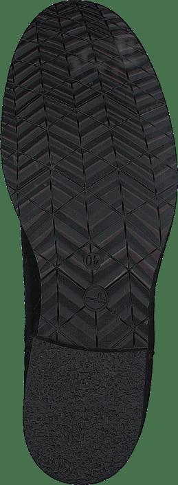 Tamaris 1-1-25422-25 Black Scarpe Online