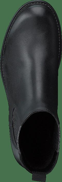 1-1-25422-25 Black