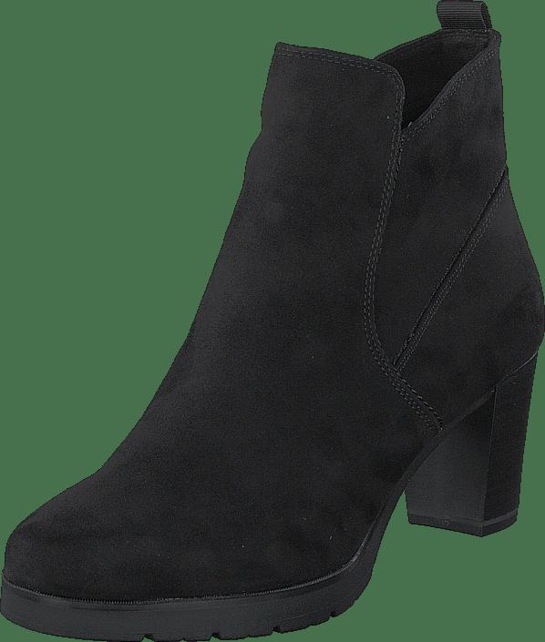 1-1-25085-25 Black