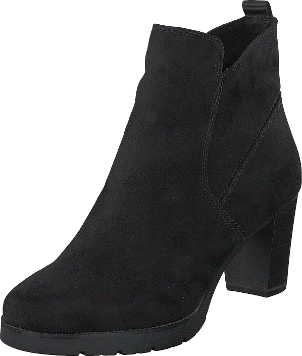 Tamaris - 1-1-25085-25 Black