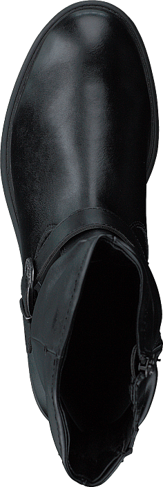 1-1-25089-25 Black