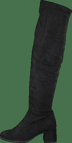 Tamaris, Stövlar och Stövletter Nordens största utbud av