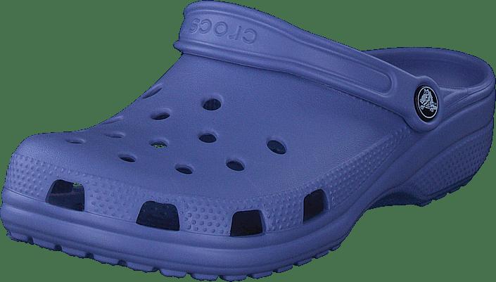 Crocs - Classic Lapis