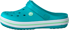 Crocband Clog Kids Latigo Bay