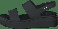 Sandaler och Tofflor, Dam Nordens största utbud av skor