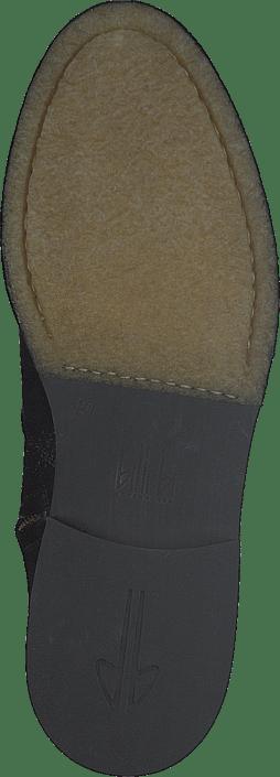 3526-602 Black Buffalo Gold
