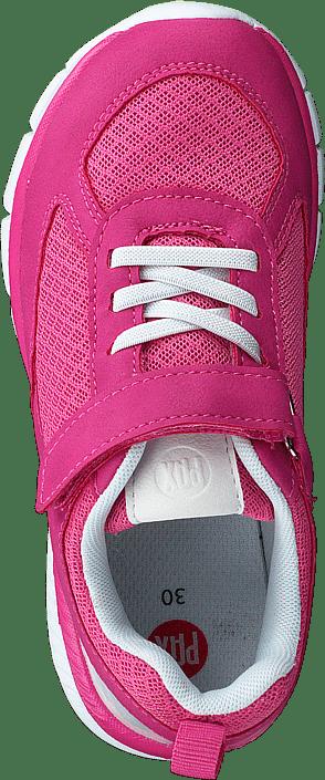 Trip Pink