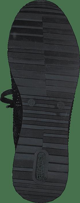 R2500-02 Black