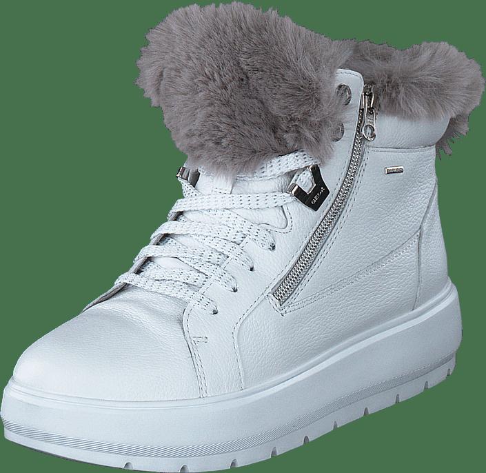 bolso varonil Tumba  D Kaula B Abx White/dk Grey | Footway