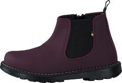 Kavat, Schuhe Europas herrlichstes Schuhsortiment | FOOTWAY.at