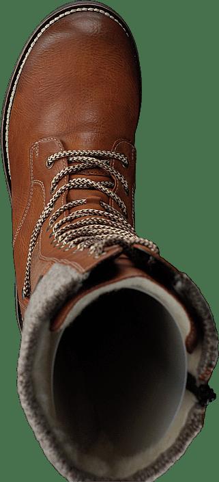 Rieker Z0442-24 Cayenne Scarpe Online