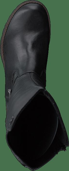 78592-00 Black