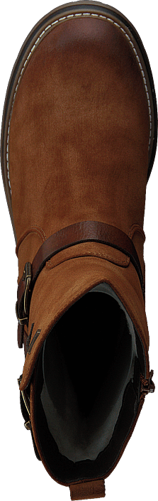96274-24 Brown