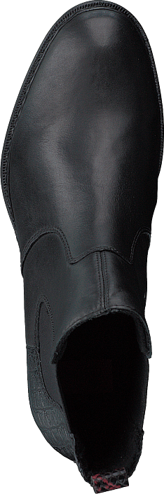 73494-01 Black