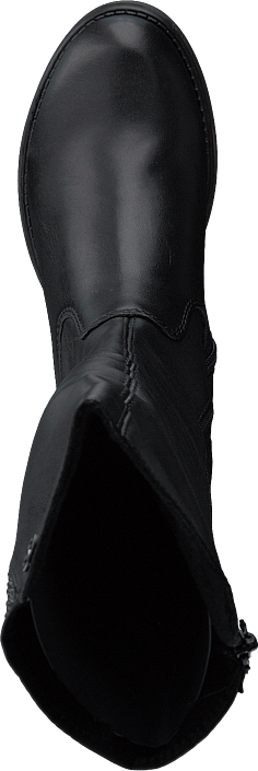 Z9591-00 Black