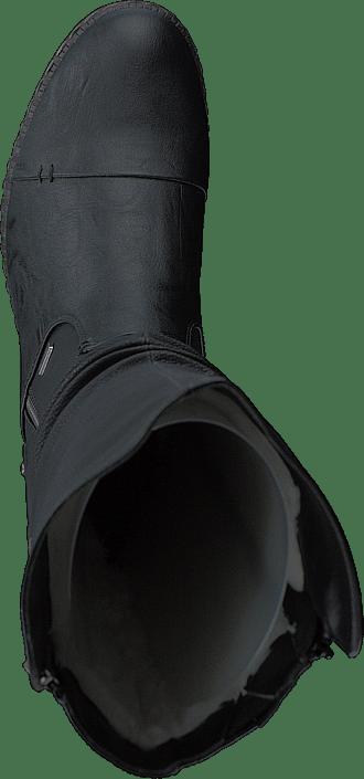 93654-00 Black