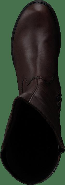 Z9591-26 Brown