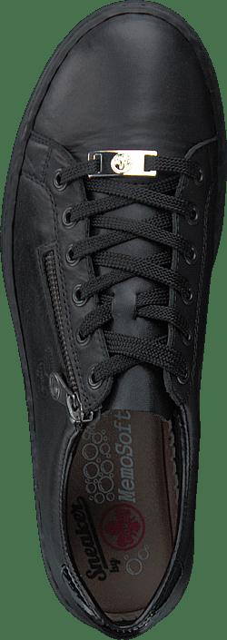 L59l1-00 Black