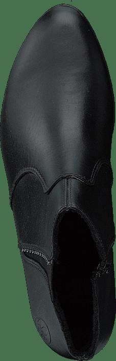 Y2170-01 Black